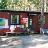 Bilder från Garviks Camping