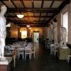 Bilder från Café Mejan