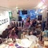 Bilder från Cafe Marco Zero