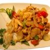 Bilder från Mandarine Kinesisk Restaurang