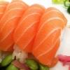 Bilder från Sushi by Kyoto