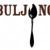 Bilder från Buljong