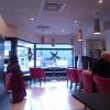 Bilder från Restaurang Pizzeria Harmony