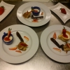 Bilder från Orange Restaurang och Vinbar
