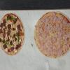 Bilder från Atillas Deli Pasta