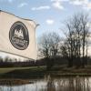 Bilder från Terrassen - Mariefreds Golfrestaurang