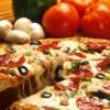 Bilder från Ektorps Pizzeria