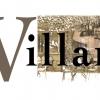 Bilder från Villan