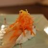 Bilder från Hiros Sushi Bar