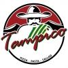 Bilder från Tampico