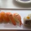 Bilder från West Sushi