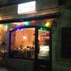 Bilder från Amys Café