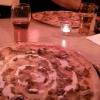 Bilder från Svandammens Pizzeria