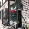 Bilder från Café Dolcetto