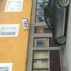 Bilder från Pizzeria Svea