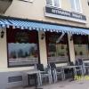 Bilder från Palmas Restaurang och Café