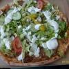 Bilder från Restaurang Pizzeria My Way