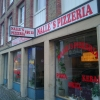 Bilder från Nalles Pizzeria