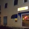 Bilder från Pizzeria Aramis