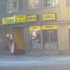 Bilder från Grill Corner