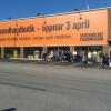 Bilder från Stockholms Stadsmission