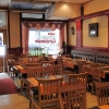 Bilder från Indisk Restaurang Cardamom