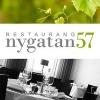 Bilder från Restaurang Nygatan 57