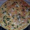 Bilder från Lilla Bas Pizzeria