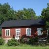 Bilder från Gamla Huset Butik och Café