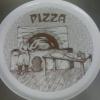 Bilder från Burträsk Pizzeria och Grill