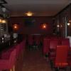 Bilder från Kungsgatan Grill och Bar