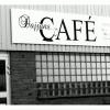 Bilder från Dajjans Café