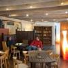 Bilder från Cafe Mimulus