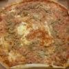 Bilder från Net City Restaurang och Pizzeria