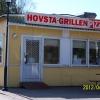 Bilder från Pizzeria Hovsta och Grill