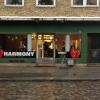 Bilder från Harmony Grill och Hälsomat