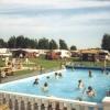 Bilder från Camp Ladrike