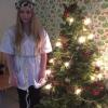 Bilder från Karolinska Huddinge