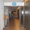 Bilder från Sjukhuskyrkan i Danderyds Sjukhus