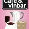 Bilder från Café & Vinbaren