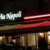 Bilder från Via Napoli