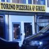 Bilder från Torino Pizzeria och Grill