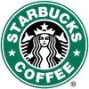 Bilder från Starbucks