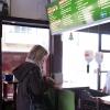 Bilder från Kopparbergs Gatukök och Pizzeria