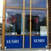 Bilder från Sushi Long