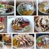 Bilder från Restaurang och Pizzeria Amore