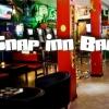 Bilder från Snap Inn Bar