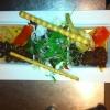 Bilder från Restaurang Amvrosia