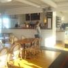 Bilder från Café Gåshaga