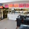 Bilder från El Figaro Pizzeria och Thaimat